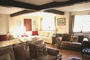 house-lyme-regis-english-holiday-letting-living-room-view--2459101